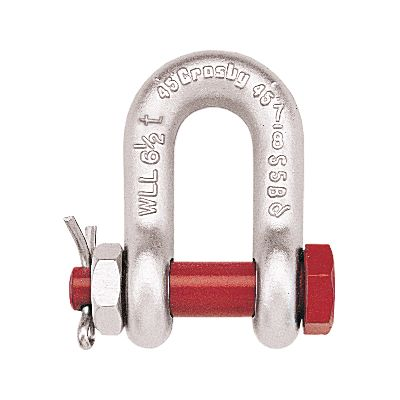 Crosby Shackle G-2150