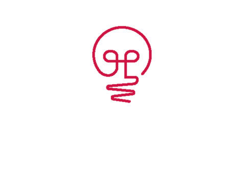 Red Bulb Icon representing the engagement of Bridon Steel Wire Rope